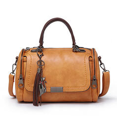 Fashionable/Multi-functional Tote Bags/Crossbody Bags