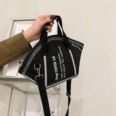 Commuting Tote Bags/Shoulder Bags