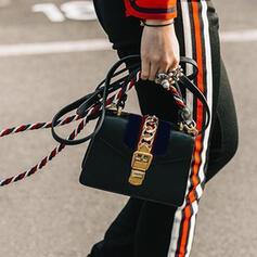Elegant/Fashionable/Multi-functional Crossbody Bags