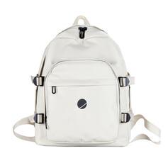 Spersonalizowany styl/Jednolity kolor/Podróżować/Super wygodny Plecaki