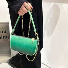 Elegant/Cute Crossbody Bags