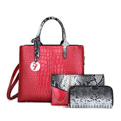 Fashionable/Multi-functional Crossbody Bags/Bag Sets/Top Handle Bags