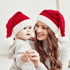 Dziecka/Dla kobiet Wzrok Tkanina Floppy Hat