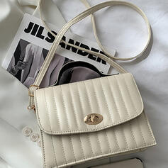 Elegant/Cute Top Handle Bags