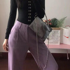 Fashionable/Refined/Handmade Crossbody Bags