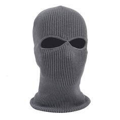 Męskie/Unisex/Dla kobiet Piękny/Klasyczny Tkanina Floppy Hat