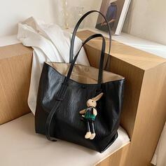 Unique/Fashionable/Super Convenient Tote Bags
