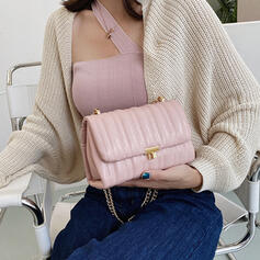 Elegant/Fashionable/Delicate Crossbody Bags