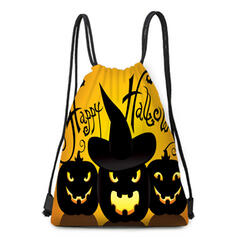 Halloween/Dynia Plecaki