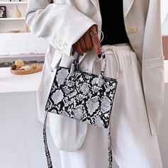 Fashionable/Refined Tote Bags/Crossbody Bags
