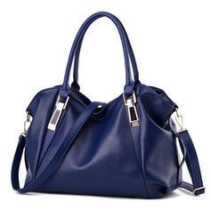 Multi-functional Tote Bags/Crossbody Bags