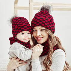 Ladies '/Dziecka/Dla kobiet Bawełna Floppy Hat