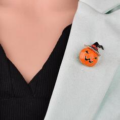 Specjalny Przerażające Dekoracje na Halloween