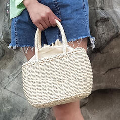 Elegant/Fashionable/Handmade Beach Bags
