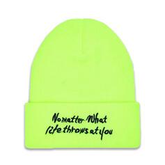 Ladies '/Dla kobiet Piękny/Bardzo/Uroczy Poliester Floppy Hat/Wiadro Kapelusz