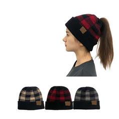 Dla kobiet Bawełna/Tkanina Floppy Hat