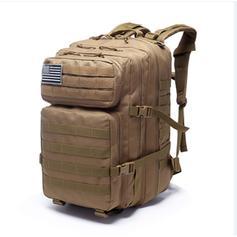 Wyjątkowy Plecaki