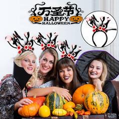 Piękny Przerażające Rysunek Halloween Pająk guma Rekwizyty na Halloween