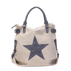 Star Tote Bags/Crossbody Bags