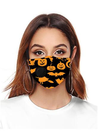 Maski na twarz