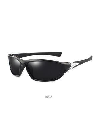 Lustrzanki Szyk Moda okulary przeciwsloneczne