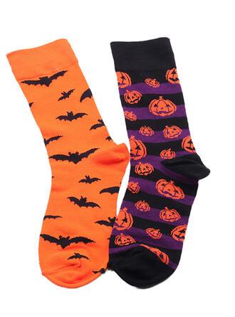 Halloween Halloween Skarpety 2 szt