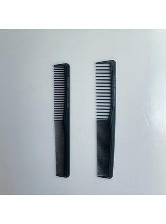 2 szt Szczotki i grzebienie do włosów ()