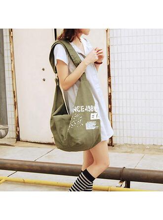 Classical/Commuting/Travel/Super Convenient Tote Bags/Shoulder Bags