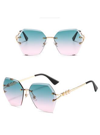 Polaryzacja Klasyczny Szyk Moda okulary przeciwsloneczne