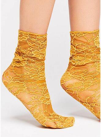 Comfortable/Women's/Crew Socks Socks