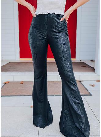 Jednolity Długo Nieformalny Zabytkowe Spodnie