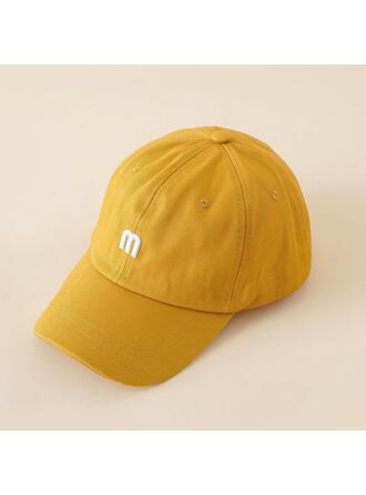 Ladies' Beautiful/Classic/Elegant/Simple Baseball Caps