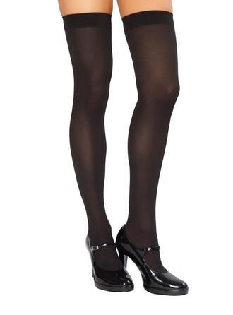 Breathable/Women's/Knee-High Socks Socks/Stockings