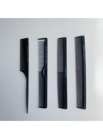 4 szt Szczotki i grzebienie do włosów ()