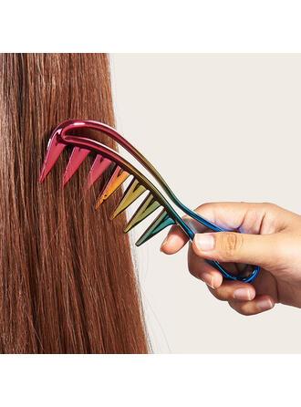 Szczotki i grzebienie do włosów ()